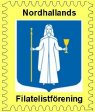 Nordhallands Filatelistförening